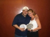 mixed-doubles-combo-pro-3rd