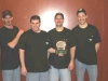open-team-01-masters-3rd