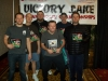 open-team_masters-div_3rd_mcdummys
