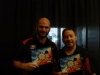 doubles-cricket_level-4_2nd_tolley-white