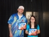 mixed-doubles-combo_level-1_2nd_coomes-young