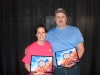 mixed-doubles-combo_level-3_1st_molter-payne