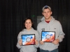 mixed-doubles-combo_level-3_2nd_best-mcmillion