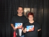 mixed-doubles-combo_level-3_3rd_applegate-luchouski