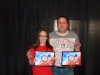 mixed-doubles-combo_level-4_1st_henthorn-rightor