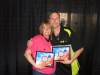 mixed-doubles-combo_level-4_2nd_scott-timmons