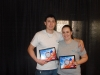 mixed-doubles-combo_level-5_2nd_colvin-colvin