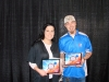 mixed-doubles-combo_level-7_2nd_bickett-brown