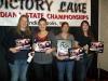 ladies-masters-team_1st_hitrun