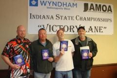 Nicholson, Reinhart, Durham, & Wilkinson