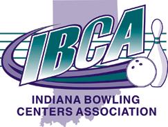 IBCA-Logo---color